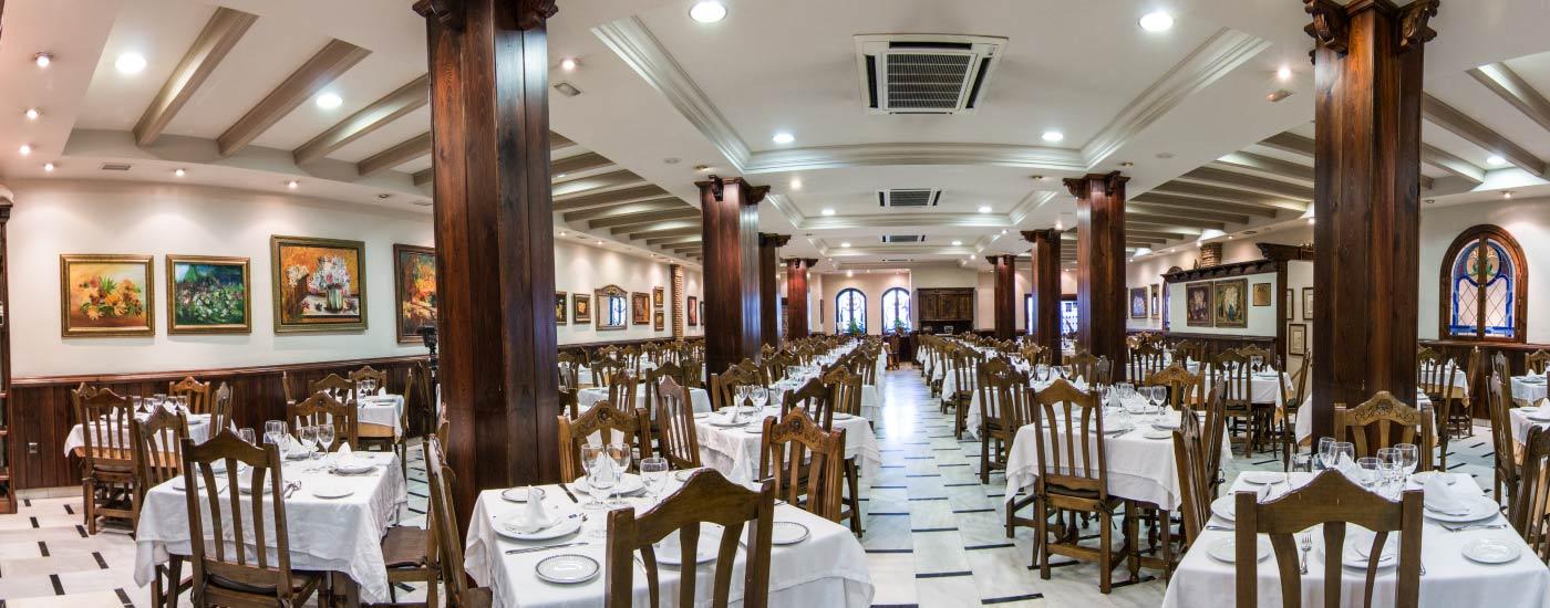 restaurante-paco-martin-en-el-centro-de-granada-eventos